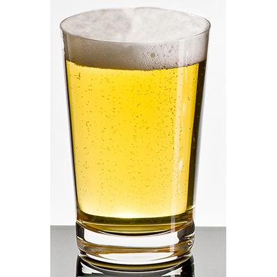 Oxford - Copo de cerveja
