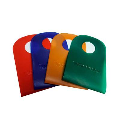 DiPort - Suporte de PVC para carregar celular