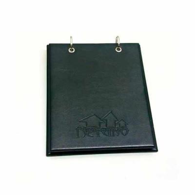 DiPort - Porta-Bloco de anotações