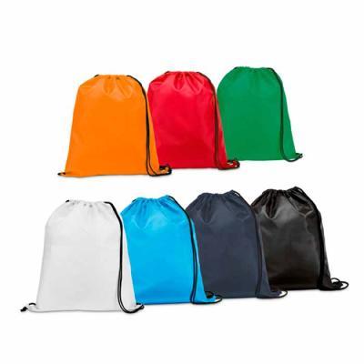 DiPort - Mochila saco em nylon