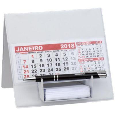 DiPort - Calendário personalizado