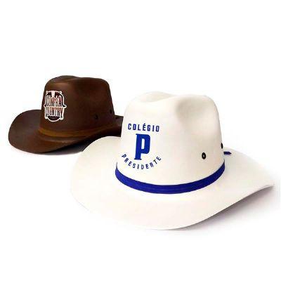 DiPort - Chapéu de Cowboy