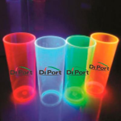 DiPort - Copo long drink neon