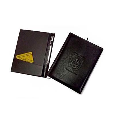DiPort - Porta Bloco de anotações