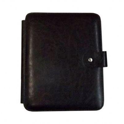 DiPort - Porta-tablet