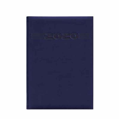 Vecelka Brindes - Agendas Personalizadas 2020, capa 25-Tucson, encadernada , cores cinza, laranja, terracota, preto, verde, amarelo, azul escuro, azul china, verde maça...