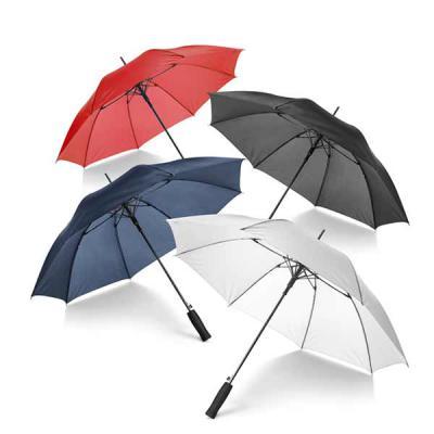 Vecelka Brindes - Guarda-chuva
