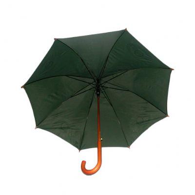 MPB Brindes - Guarda-chuva personalizada