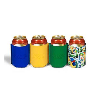 jomo - Porta lata térmico para bebidas