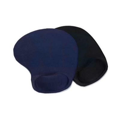 Estilo Brindes - Mouse pad para apoio da mão