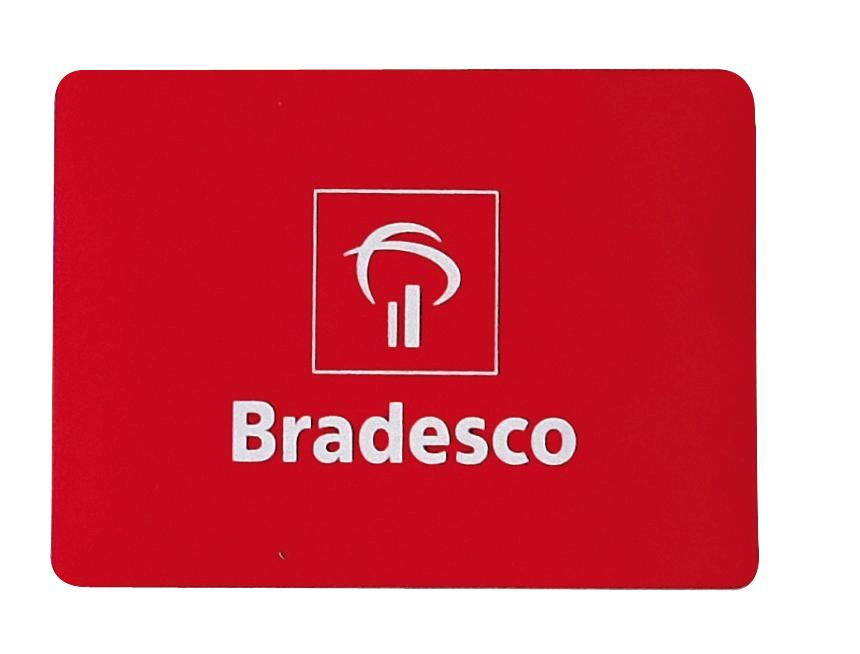 Estilo Brindes - Mouse pad personalizado.