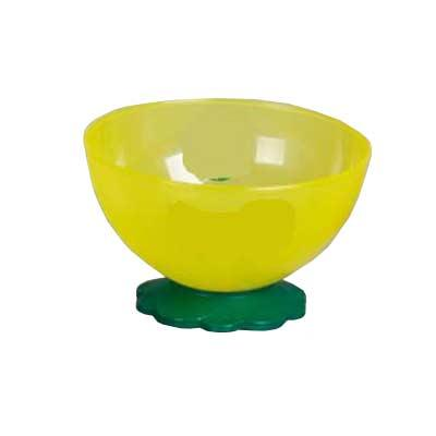 Estilo Brindes - Taça em plástico