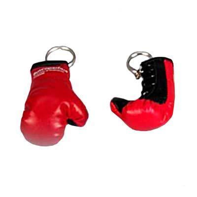 Estilo Brindes - Chaveiro personalizado luvinha de box