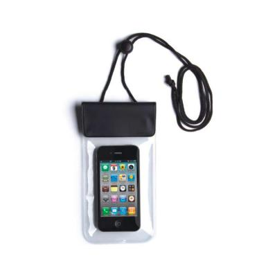 Creative Design - Bolsa para transporte de celular