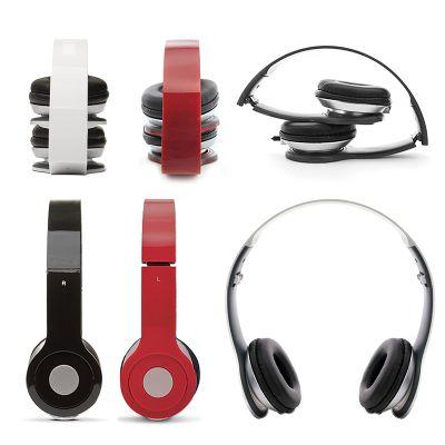 Creative Design - Headphone estereo