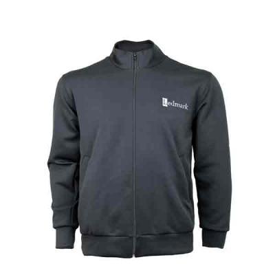 Ledmark Produtos Promocionais - Jaqueta de Neoprene ou Helanca personalizada