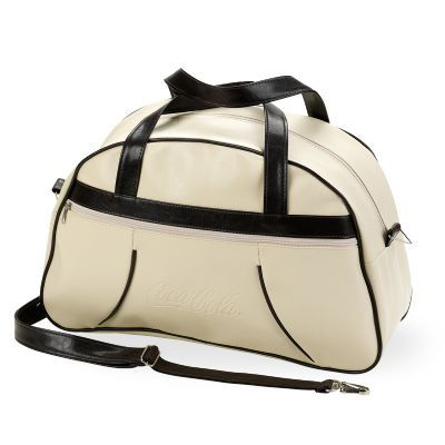 Ledmark Produtos Promocionais - Bolsas e malas em diversos tecidos e modelos.