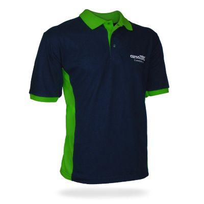 c6ede72402 Ledmark Produtos Promocionais - Camisas Pólo confeccionadas em Piquet PA ou  Meia-Malha Algodão.