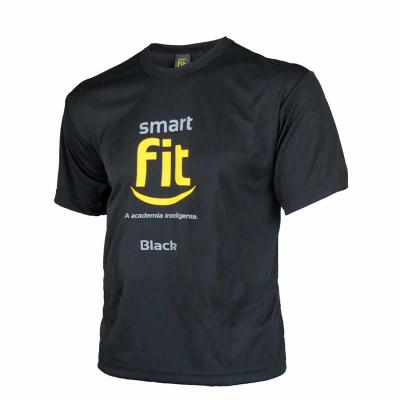 Ledmark Produtos Promocionais - Camiseta DryFit