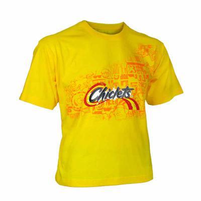 Ledmark Produtos Promocionais - Camiseta Silkada