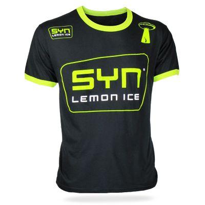 Ledmark Produtos Promocionais - Camiseta em algodão, PV, poliéster, Dry ou poliamida, silkadas, bordadas ou sublimadas com a mais alta tecnologia