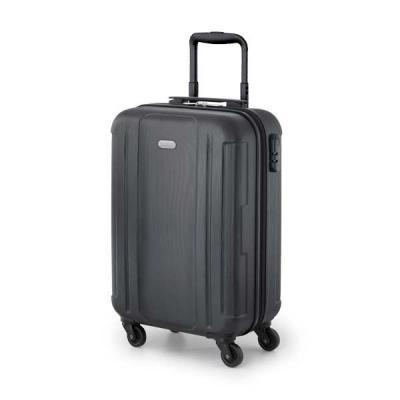 Liga Promocional - Mala de viagem executivo ABS