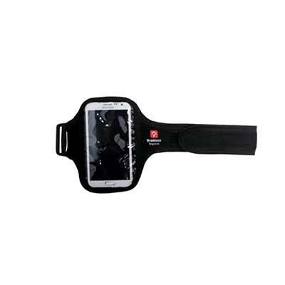Absoluty Brindes - Braçadeira para celular