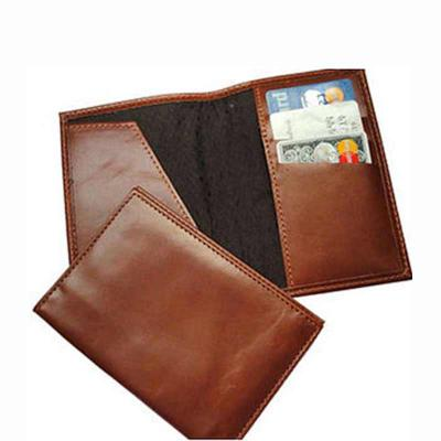 absoluty-brindes - Porta passaporte