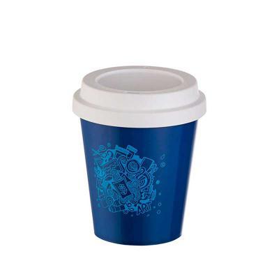 absoluty-brindes - Copo para suco e café 350ml