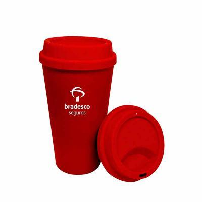Absoluty Brindes - Copo para suco e café 550ml