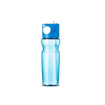 Absoluty Brindes - Squeeze Plástico 900ml