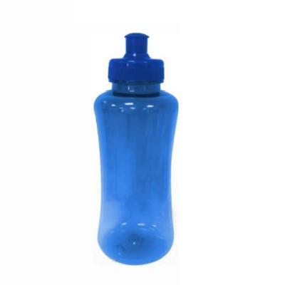 Absoluty Brindes - Squeeze PET de 550 ml