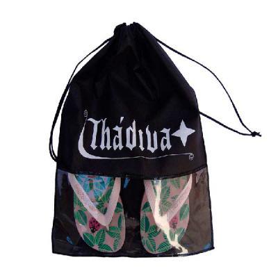 Embalabrindes - Saco em TNT com visor em PVC, fechamento com cordão de nylon.  Tamanho: Personalizado de acordo com a necessidade do cliente. Acabamento de impressão:...