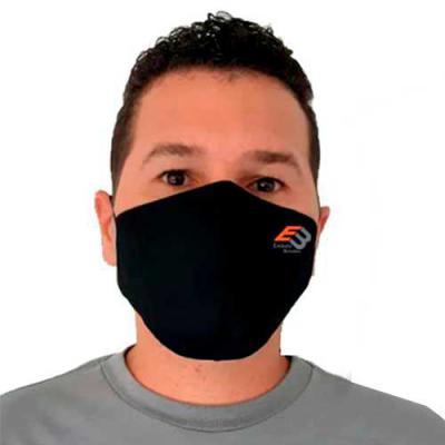 Embalabrindes - Máscara Higiênica