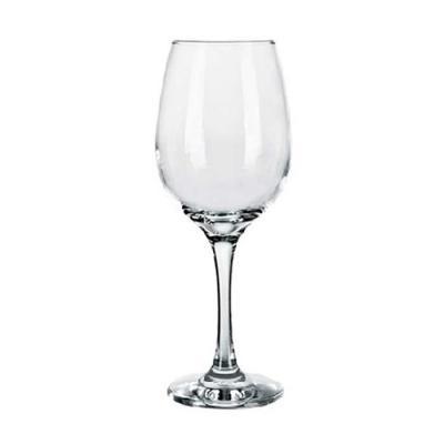 d-kore-porcelanas - Taça vinho tinto Barone 385ml