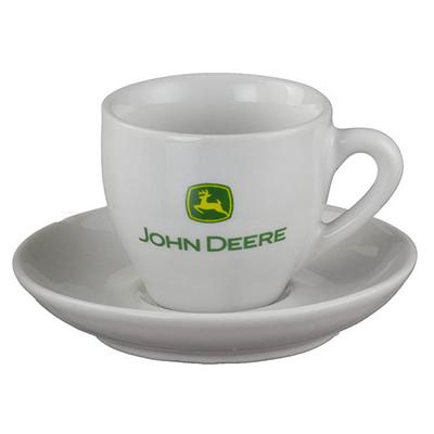d-kore-porcelanas - Xícara de café com pires Paris 70ml.