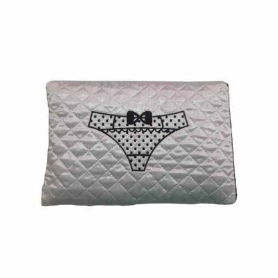 For Import - Porta-lingerie para sutiã