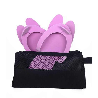 For Import - PORTA CHINELO
