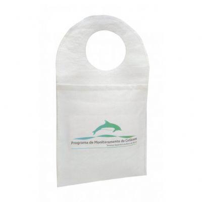 Ecobrindes - lixocar pet