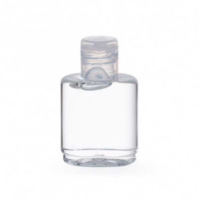 Expresso Brindes - Álcool gel 35ml
