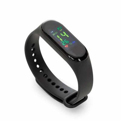 Expresso Brindes - Relógio Smartwatch