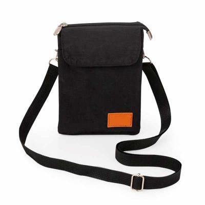 capital-brindes-e-cia - Shoulder bag