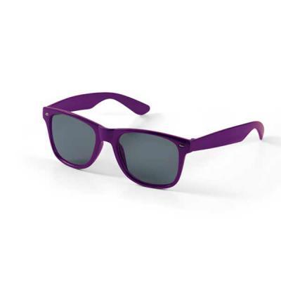 capital-brindes-e-cia - Óculos de sol