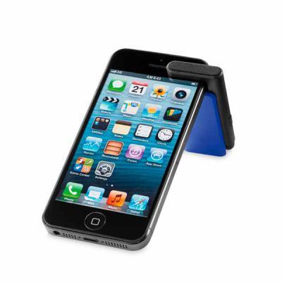 Capital Brindes & Cia - Suporte para celular