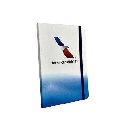 cicero-papelaria - Caderneta com Capa Colorida da marca CICERO