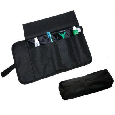 Ideia e Costura - Porta kit higiene pessoal