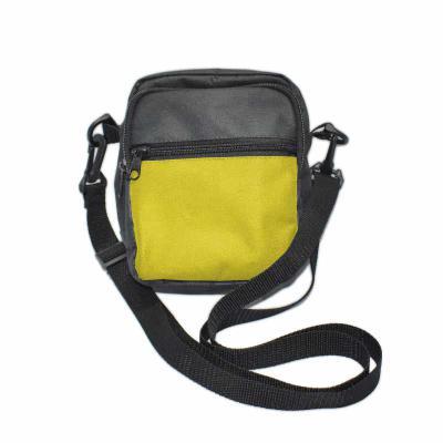 Optitex - Shoulder Bag