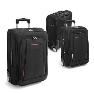 Multipacks Brasil - Mala de Viagem