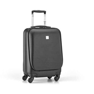 Multipacks Brasil - Mala de viagem executiva
