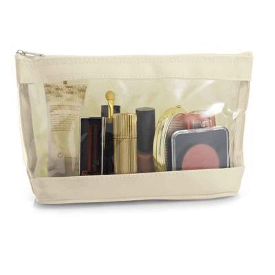 multipacks-brasil - Nécessaire para cosméticos